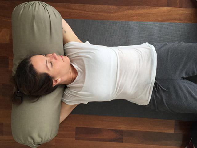 yoga-pescoco-2a