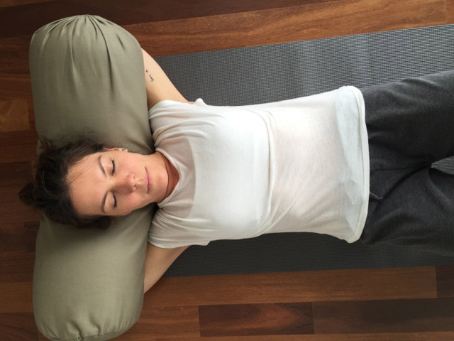 yoga-pescoco-3
