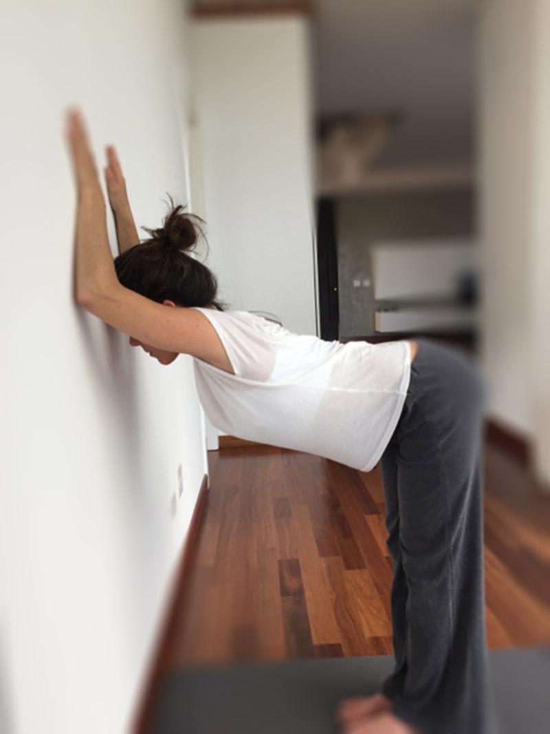 yoga-pescoco-5