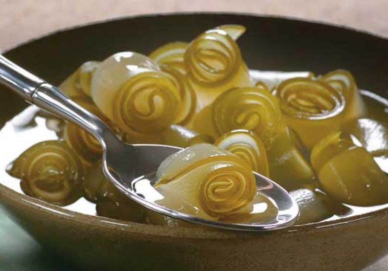 doce-de-mamão