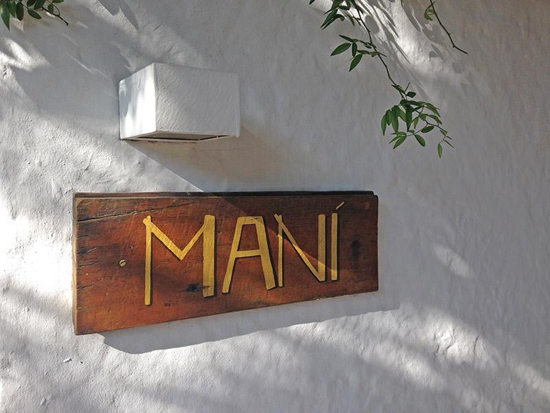 restaurante-mani-2