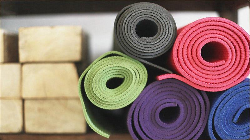acessorios-de-yoga