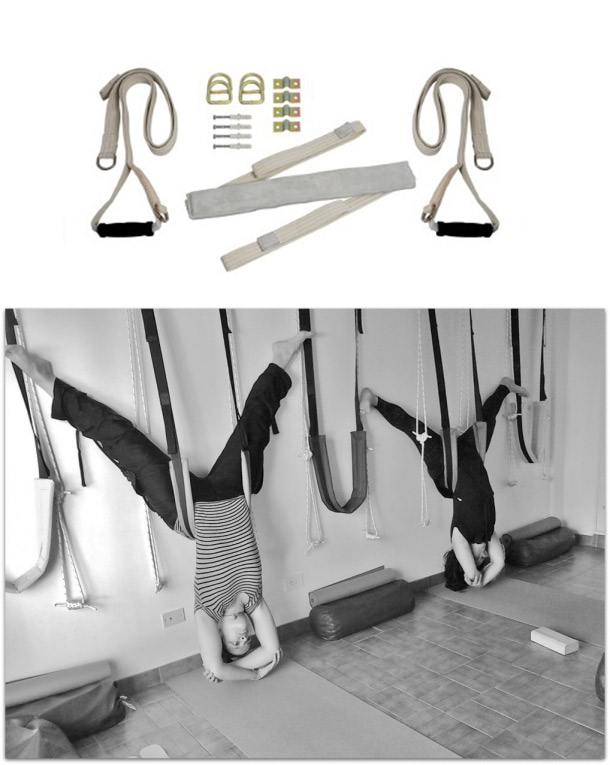 kurunta-yoga