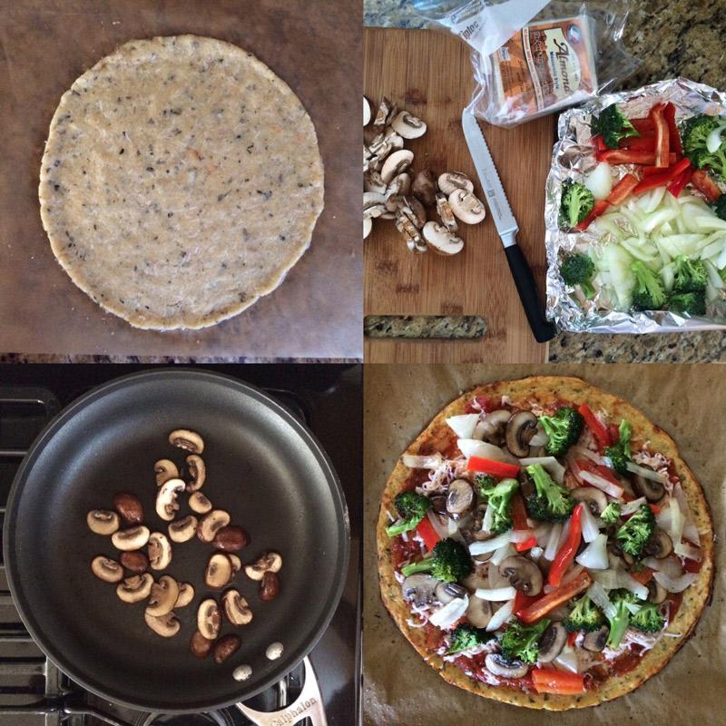 pizza-com-massa-de-couve-flor