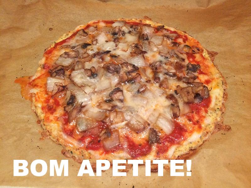 pizza-natural