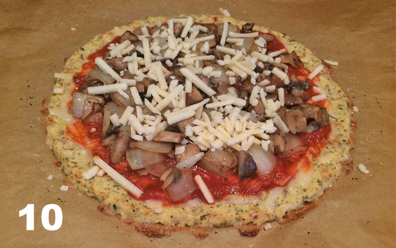 receita-de-pizza