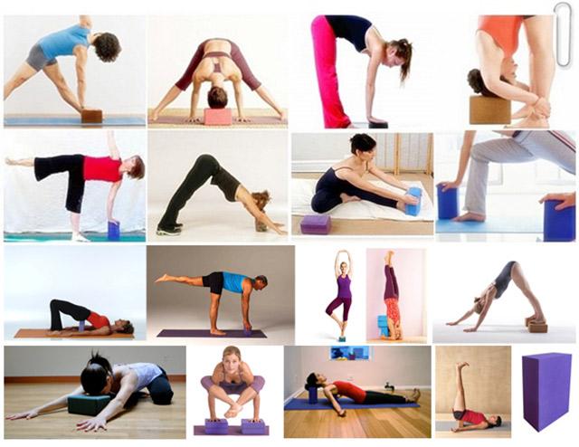yoga-blocos