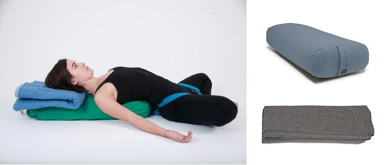 yoga-bolster-e-cobertor
