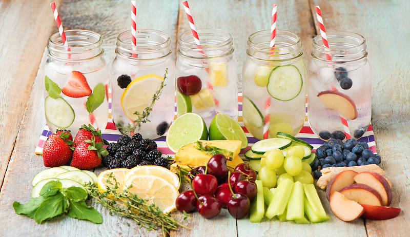 how-to-make-healthyflavored-water-1