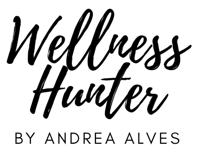 Wellness Hunter